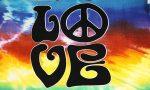 Love Woodstock Harmony