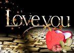 Valentine Love Relationship Romance Flower Heart