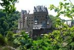 Castle Eltz Castle Knight's Castle Eltz Wierschem