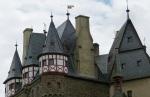 Eltz Castle Eltz Castle Knight's Castle Wierschem