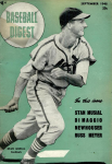 Stan Musial (2)