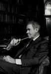 Cyrus Vance U.S._Secretary_of_State