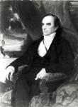 Daniel Webster, U.S. Secretary of State