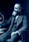 James Clerk Maxwell 102