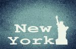Cities Worldwide Background New York