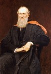 William Thomson, Lord Kelvin 101
