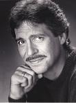 me 1986