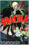 Dracula movie poster_Style_F