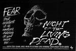 Night of the Living Dead pub