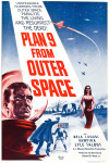 Plan 9 from Outer Space,