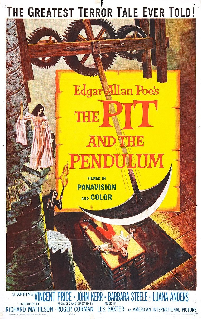 the pit and the pendulum essay the pit and the pendulum essay the pit and the pendulum essay essaypit and the pendulum essay questions school uniform controversy brown