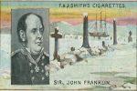 Sir John Franklin.101