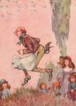 hans-andersens-fairy-tales-107