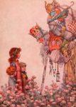 hans-andersens-fairy-tales-109
