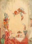 hans-andersens-fairy-tales-110