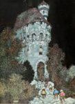 hans-andersens-fairy-tales-112