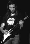 David Gilmour_and_stratocaster